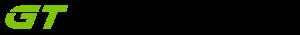 GT Machino Logo