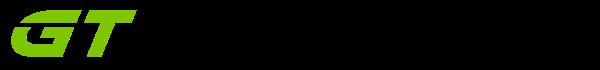 GT Machino Retina Logo